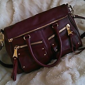 Aimee Kestenberg Hand or Shoulder Bag